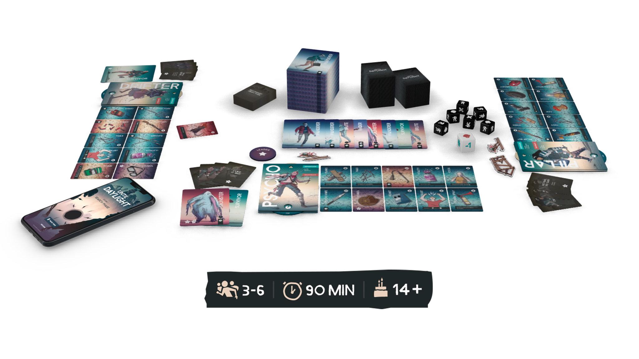 KS_Pre-launch_gameset